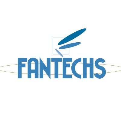 株式会社ファンテックスのロゴ