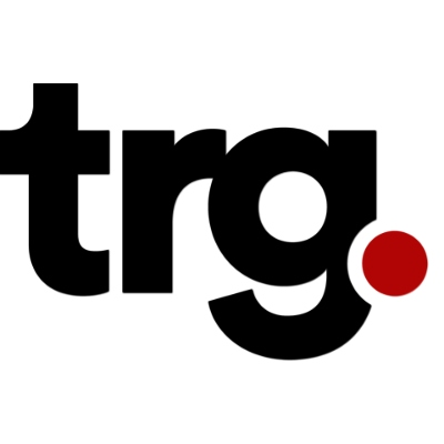 Logo TRG Staffing Solutions