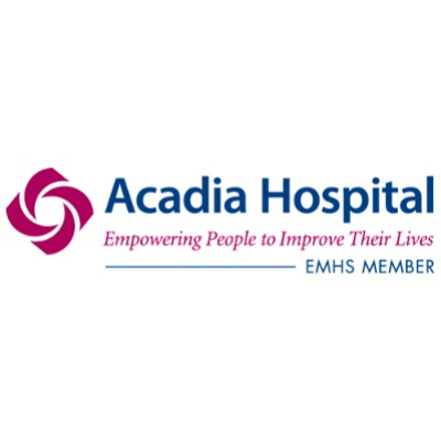 Working As A Psychiatric Technician At Acadia Hospital Employee