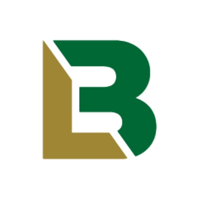 Beisser Lumber Company logo