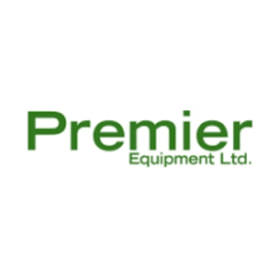 Premier Equipment Ltd logo