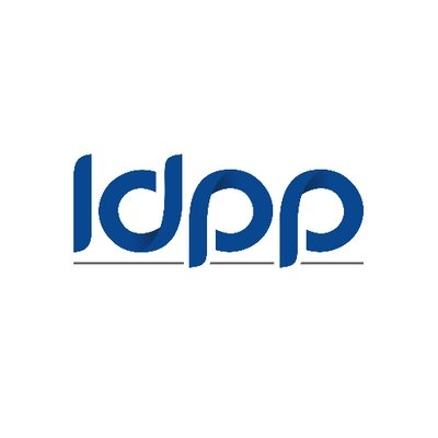 IDPP logo