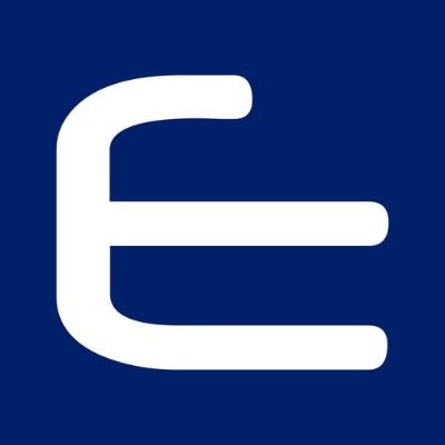Engineius logo