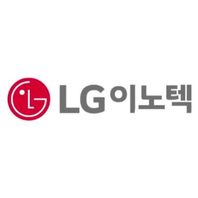 LG이노텍 logo