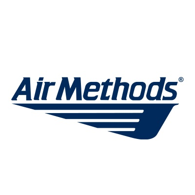 Air Methods Corporation logo