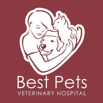Working At Best Pets Veterinary Hospital Employee Reviews