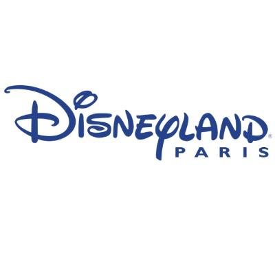 Working at Disneyland Paris: Employee Reviews about Pay