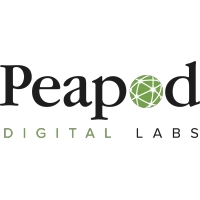Peapod Digital Labs logo