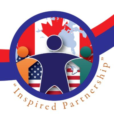 North American Staffing Services logo