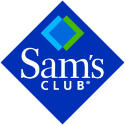 Sams club mansfield texas