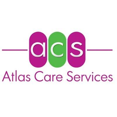 Atlas Care Services logo