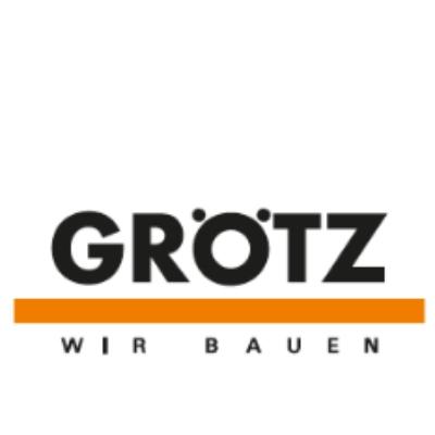GRÖTZ GmbH & Co. KG-Logo