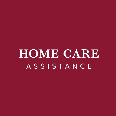 Home Care Assistance Winnipeg company logo