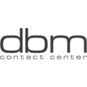 Logotipo - Dbm Contact Center
