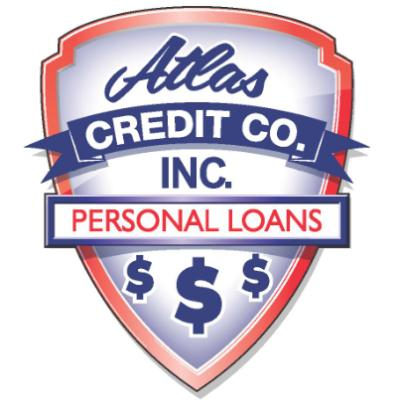 Working at Atlas Credit Company, Inc : 77 Reviews | Indeed com