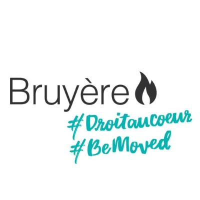 Logo Bruyère Continuing Care