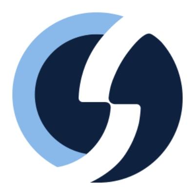 Client Server logo