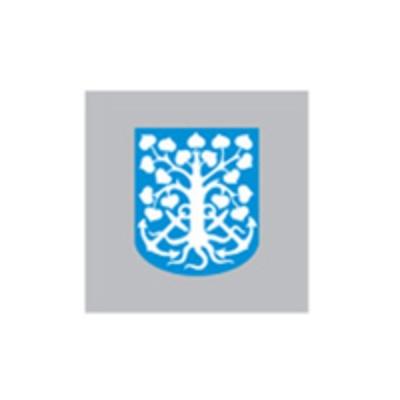 logo for Esbjerg Kommune