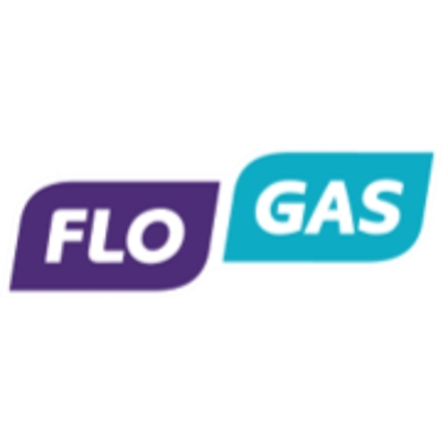 Flogas Britain Ltd logo