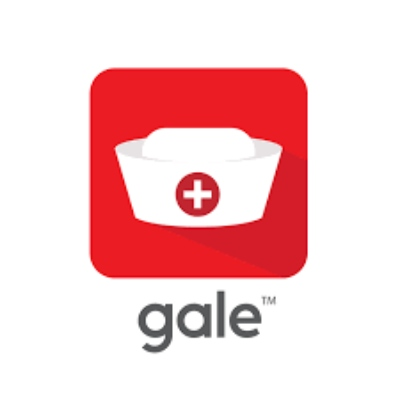 Gale Healthcare Solutions logo