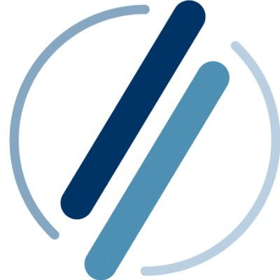 VRG Gruppe-Logo