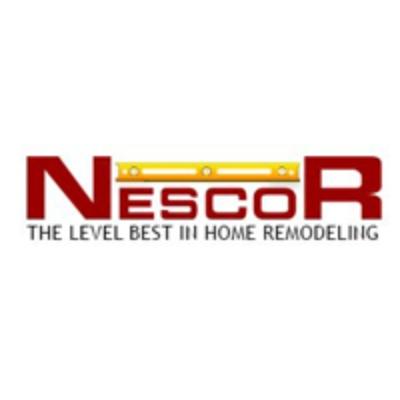 NESCOR logo