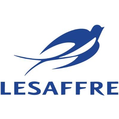 Lesaffre'in logosu