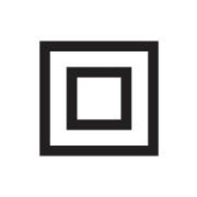 ROMA MOULDING logo