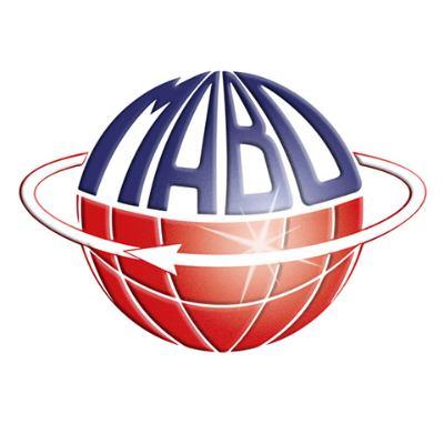 MABO LIFTING logo