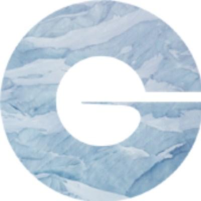 Givaudan logo