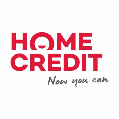 Home Credit India Finance Private Limited logo