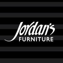 How Much Does Jordan S Furniture Pay In Reading Ma Indeed Com