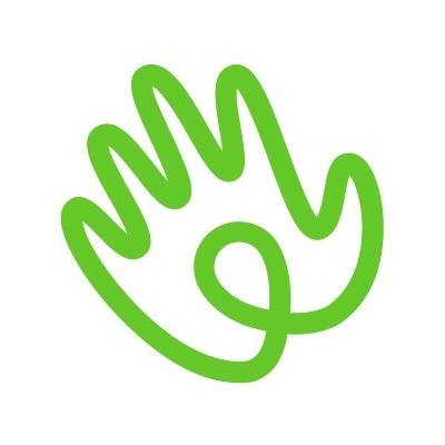 Logo Supermercato24.it