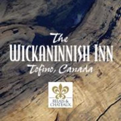 The Wickaninnish Inn logo