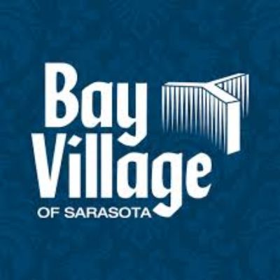 Indeed Sarasota Fl >> Working At Bay Village Of Sarasota In Sarasota Fl Employee