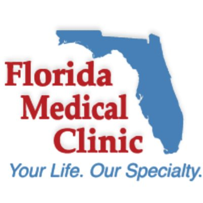 Certified Medical Assistant Salaries in Tampa, FL | Indeed.com