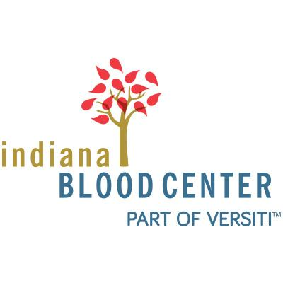Indiana Blood Center Phlebotomist