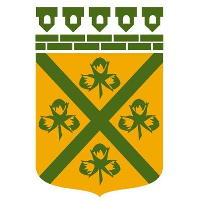 Hässleholms kommun logo