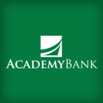 Academy Bank Springfield Mo >> Working At Academy Bank Careers And Employment Indeed Com