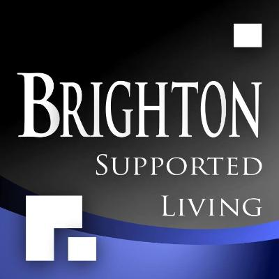 Gentil Official Response From Brighton Supported Living