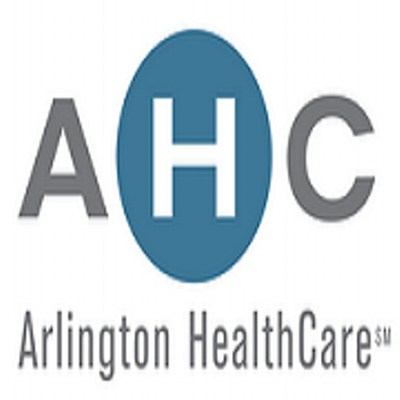 Arlington HealthCare logo