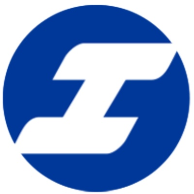 Hustle New Zealand logo