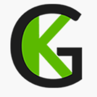 GreenKiss Staffing Solutions