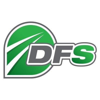 Logo Systèmes Danfreight