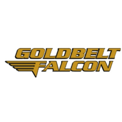 Goldbelt Falcon Careers and Employment | Indeed com