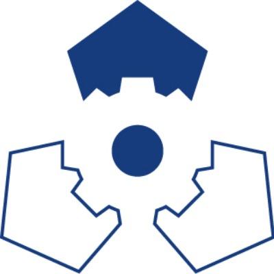 TriTec HR GmbH-Logo
