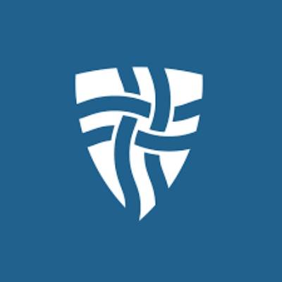 logo for Mariagerfjord kommune