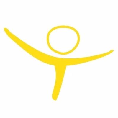 BEACON COMMUNITY SERVICES logo