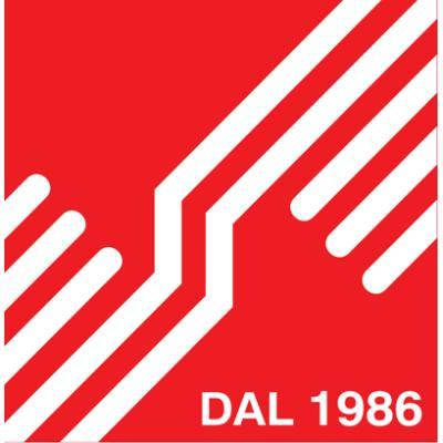 Logo Bibos srl