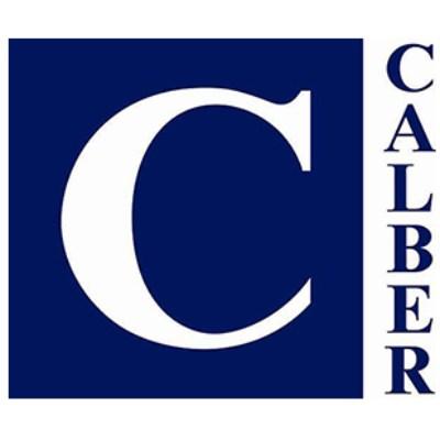 Calber Facilities Management Ltd logo